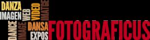 FOTOGRAFICUS