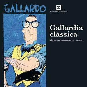 Catàleg Gallardo