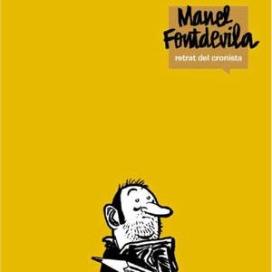 Catàleg Manel Fontdevila